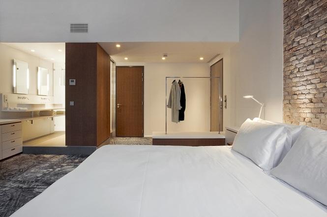 hotelC22