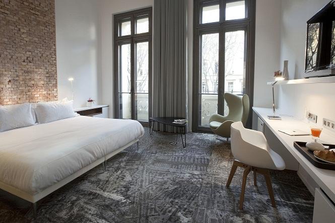 hotelc21