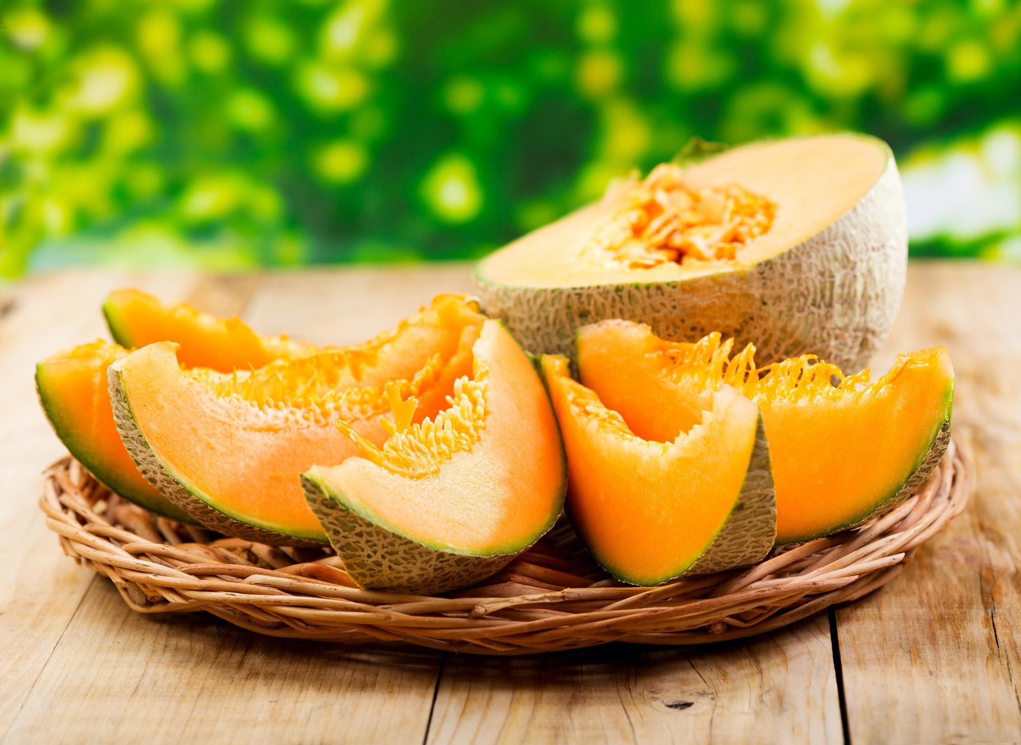 Un bon melon ne s'achète pas à la légère Grand Pastis