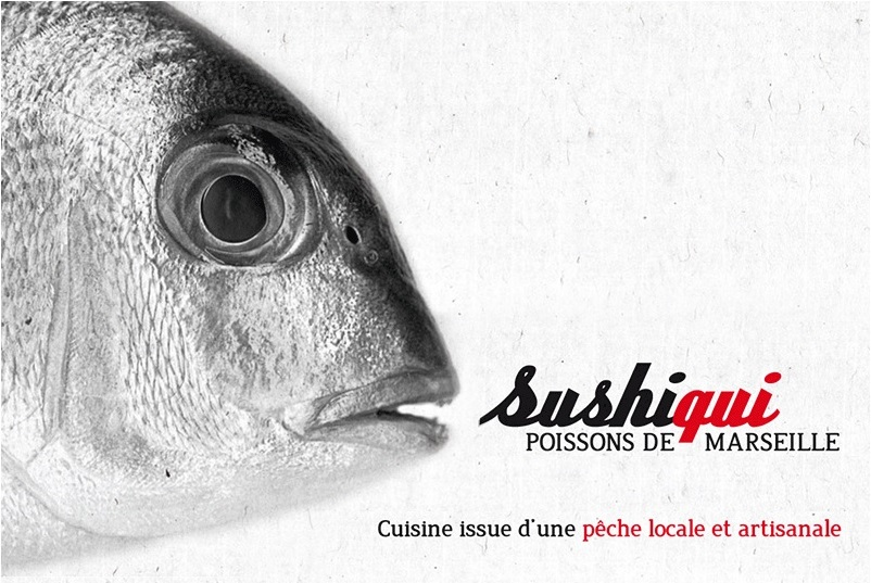 sushiqui