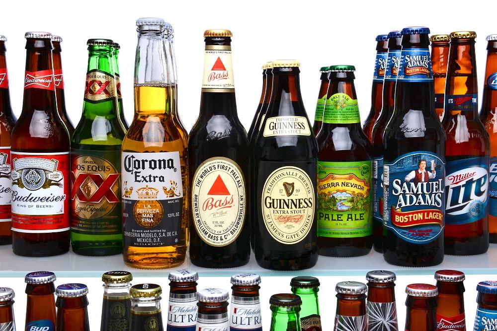 bieres 3