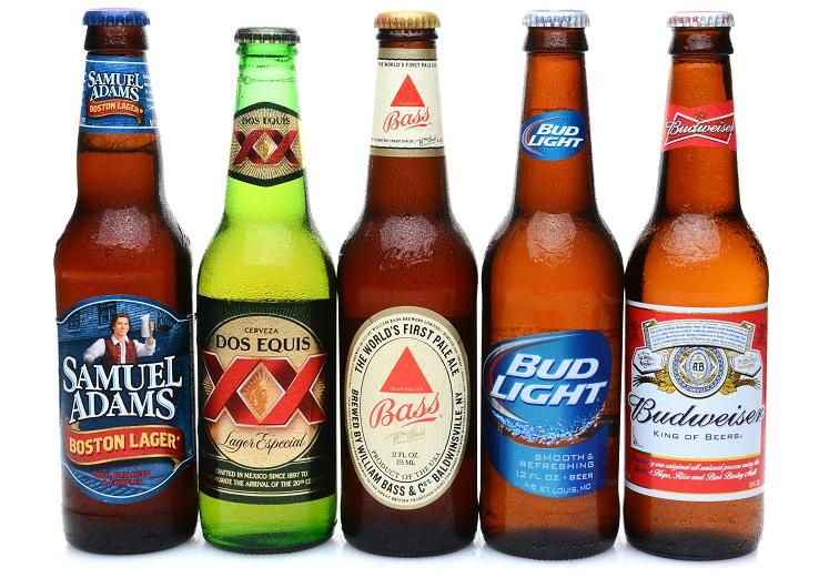bieres 4