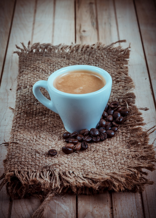 cafe joli
