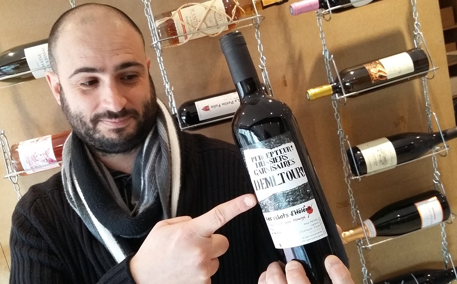 vinoforum